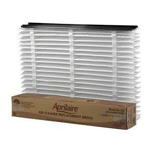 Genuine Aprilaire Model 210 Air Cleaner Filter