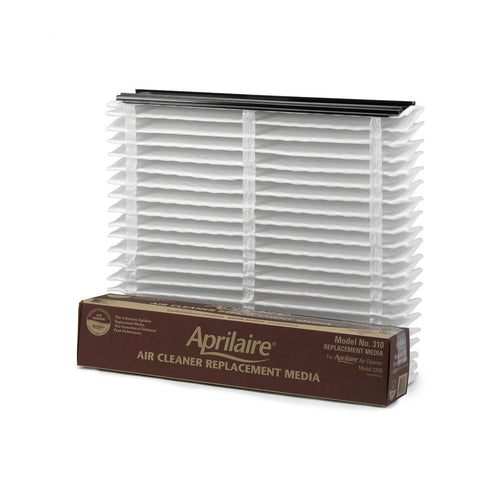 Genuine Aprilaire Model 310 Air Cleaner Filter