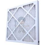 Pro-Pleat MERV 8 Pleated Air Filters