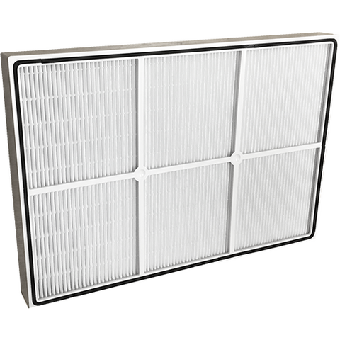 Replacement HEPA Filter for Whirlpool AP450 and AP510