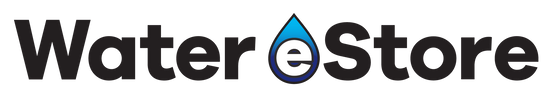 The Water eStore