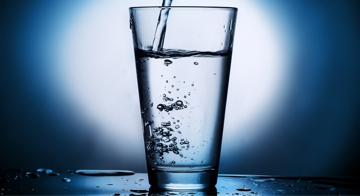 Reverse Osmosis Systems Improve Drinking Water