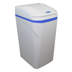 WaterBoss ProPlus High Efficiency Water Softener 380