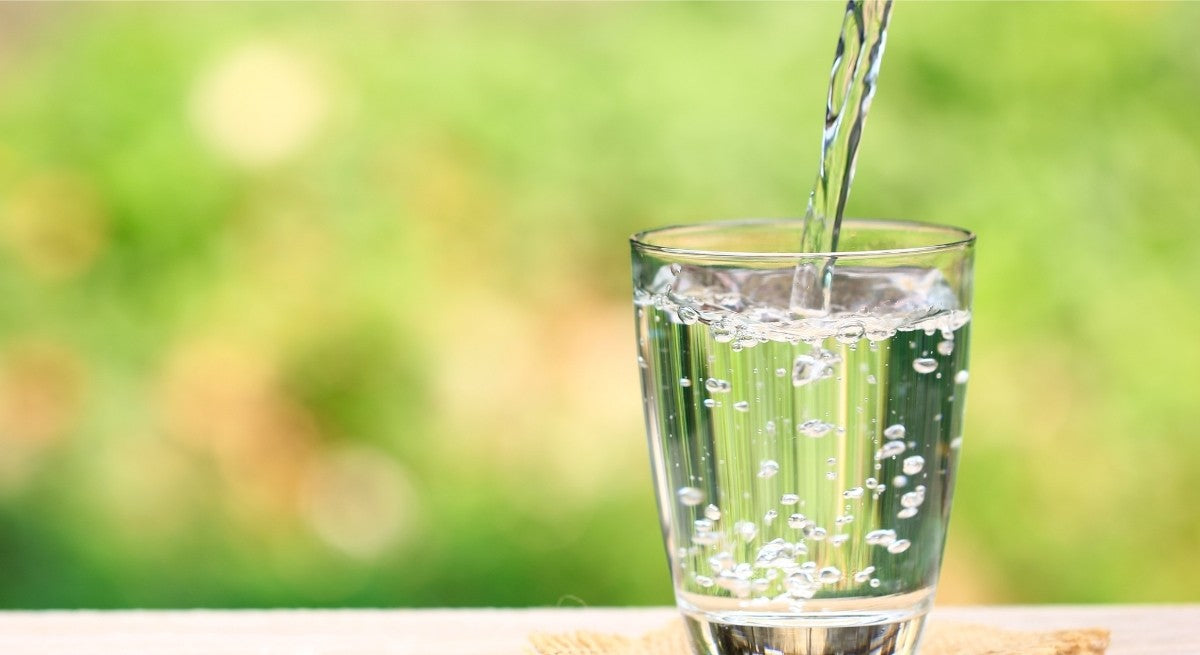 Which Water Treatment Systems Improve Resale Value