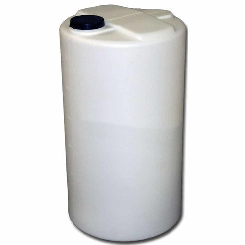 Chemical Solution Tank 35 Gallons G21832PN7