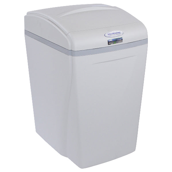 Aquamaster AMS 700 HE Water Softener | Free Shipping