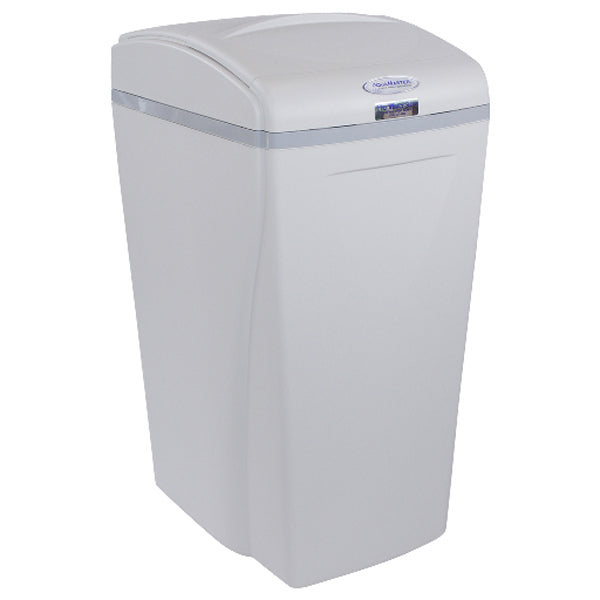 Buy Aquamaster AMS 900 HE Water Softener Free Shippin