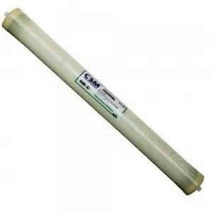 CSM Commercial Membrane CSM 2540-BE Free Shipping