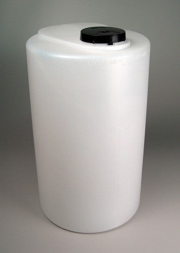 Chemical Solution Tank 15 Gallons G21424PN7
