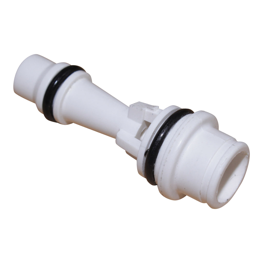 Clack White Injector V3010-1E Replacement