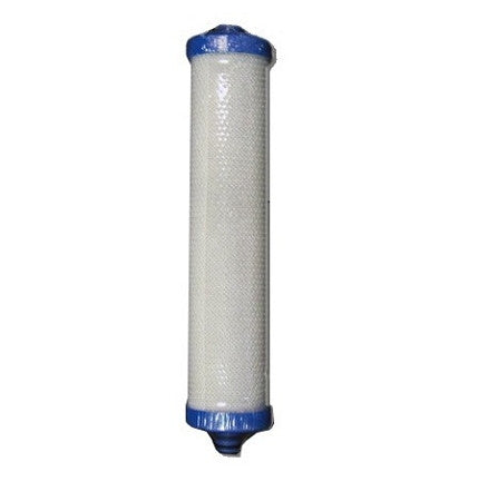 eco-water-compatible-filters-ecowater-kenmore-comp-part-fxwf-1000