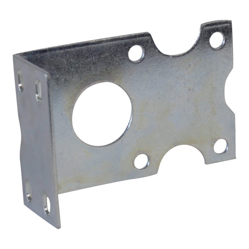 Pentek Standard Filter Housing Mounting Bracket #150578