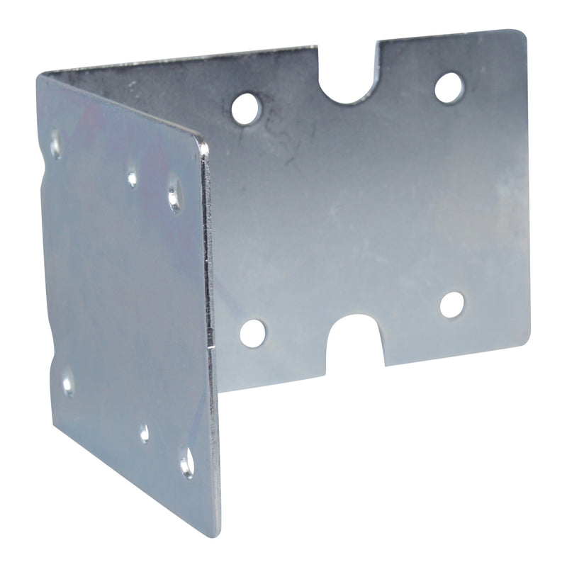 "Big Blue Filter Housing Bracket 10 or 20"" #BB-L-1020"