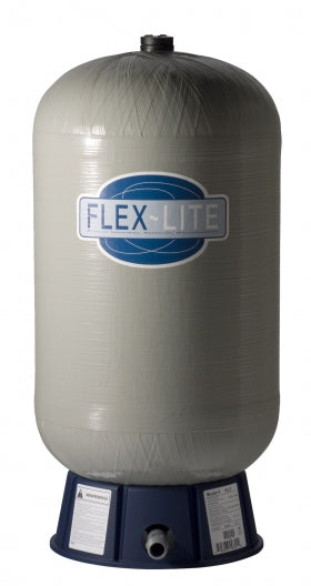 Flexlite Utility Contact Tank 120 gallon