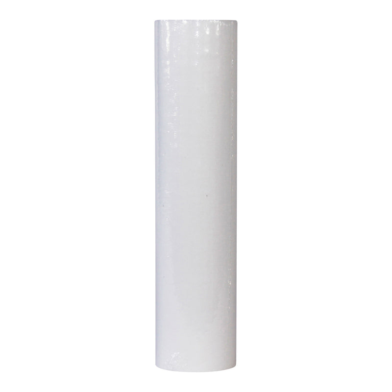 "Pentek Filter 9-3/4"" 25 M PD-25-934 Standard Sediment #155751-43"