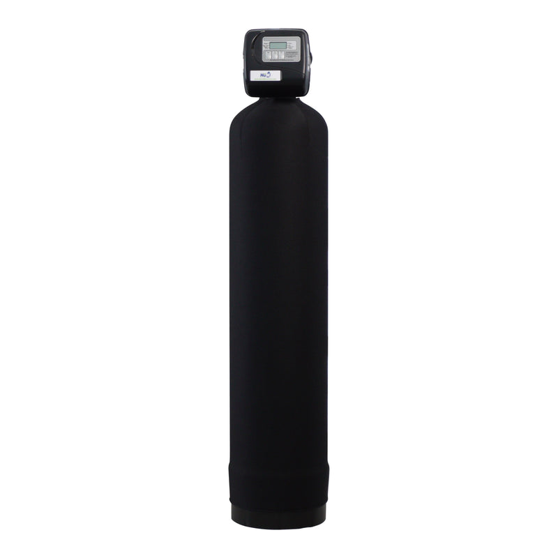 HUM Auto Back Washable Carbon Filter 1.5 Full