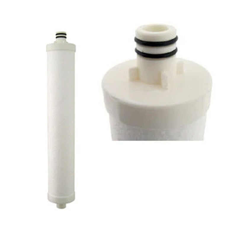 hydrotech-microline-clack-compatible-filters-pre-filter-5-mic-part-rs-22-sed5