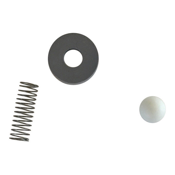 Mazzei Injector Rebuild Kit CR-2 C/V Free Shipping