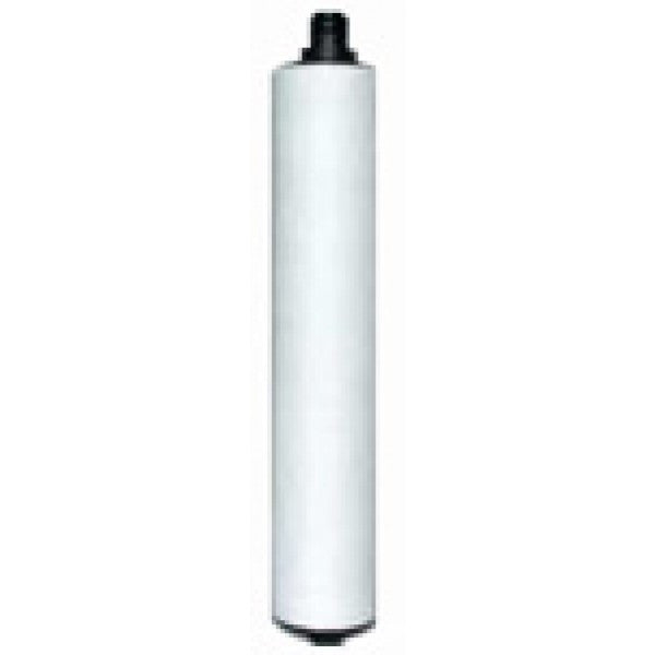 Microline Replacement RO 5 MIC Sediment Filter S-7011
