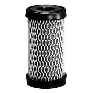 "Pentek Filter 4-7/8"" Carbon C2; 5 M Part #155022-43"