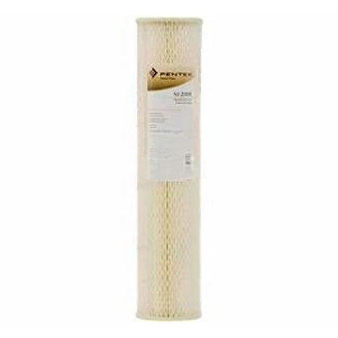 "Pentek 20"" BB Sediment S1-20BB #155305-43 Free Ship"