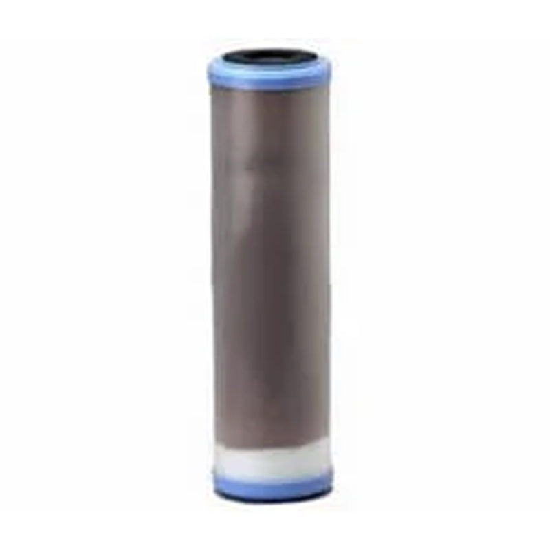 Pentek Filter Water Softening Cartridge WS-10 155319-03