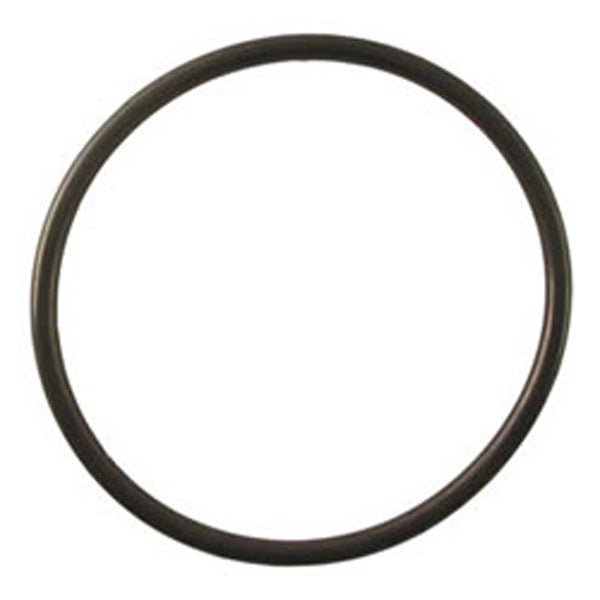 UV Dynamics Replacement O-rings BB 2 Pack Part #400688