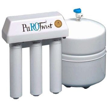 purotwist-reverse-osmosis-systems-pt3000-36-gpd-tfc-gold-series