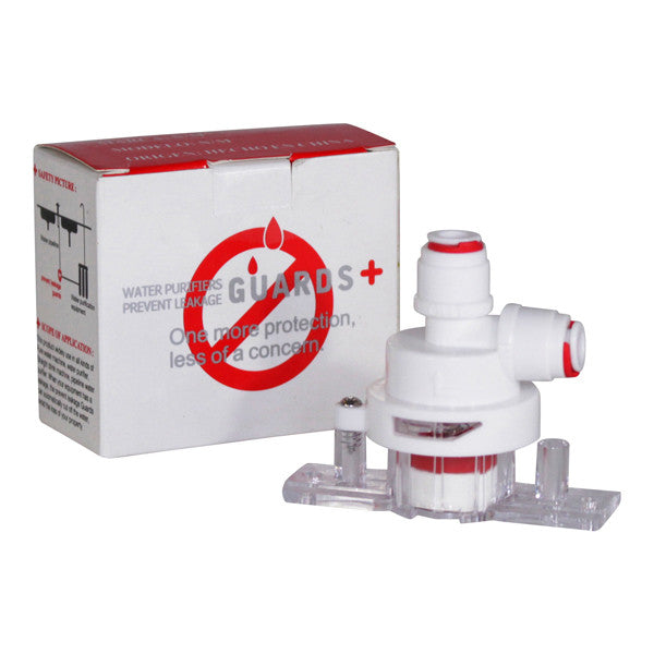 Guards Leak Stop Replace Pad #HDJMFOIT Free Shipping