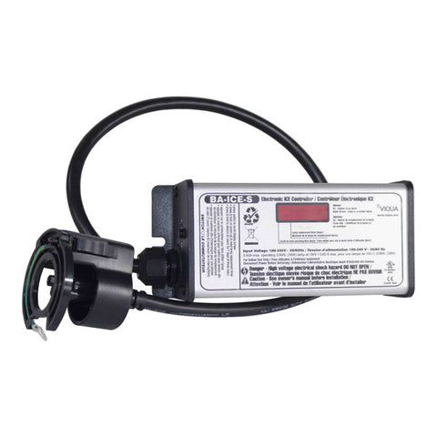 Viqua Sterilight UV Ballast BA-ICE-S Free Shipping