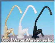 emd-faucets-long-reach-faucets-ceramic-valves-chrome-air-gap-prop-65-nsf-part-ef-9-ag-cc-c