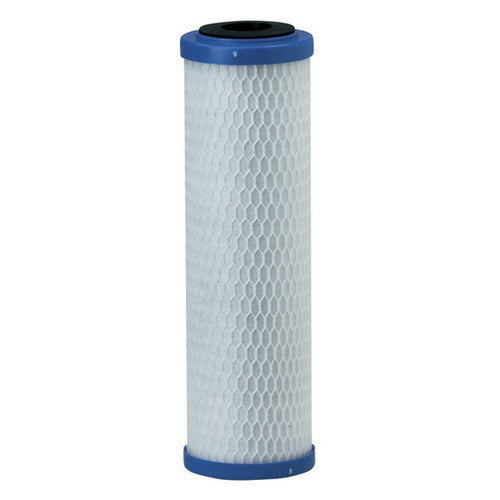 "Pentek Filter 9-3/4"" 5 M Carbon EP-10 #155531-43"