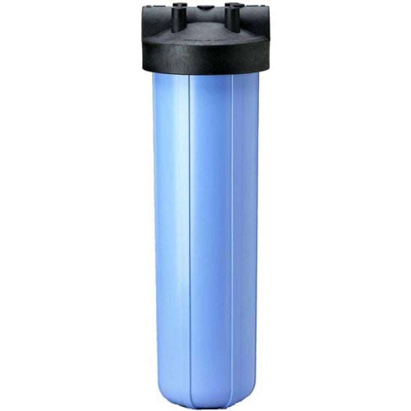 "Pentek Filter Housing 20"" Big Blue 1.5"" HFPP #150235"