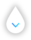 Water icon navigation
