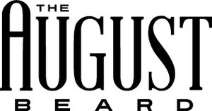The August Beard's logo