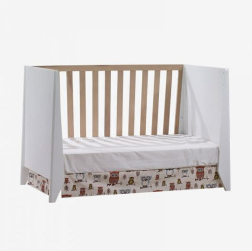 Nest Juvenile Flexx Premium Classic crib 95001 (INSTORE PICK-UP ONLY)