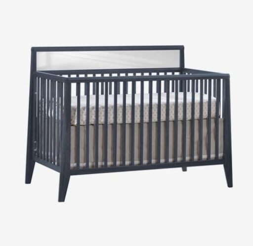 Nest Juvenile Flexx Convertible Crib 95003 (In Store Pick up ONLY)