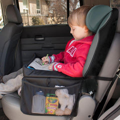 Prince Lionheart Snack N Play On The Go Travel Tray 0358