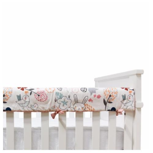 Lolli Living Crib Railing Stella (152013)