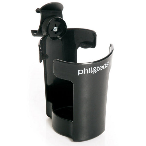 Phil&Teds Vibe Cup Holder