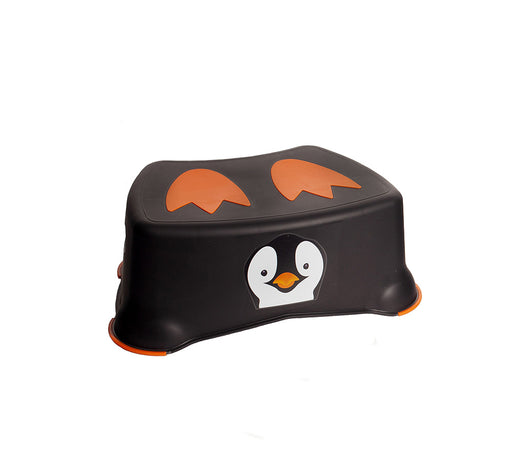 My Carry Potty My Little Step Stool Penguin