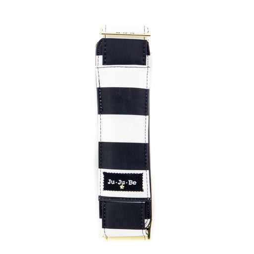 Jjb Messenger Strap The First Lady (Legacy)