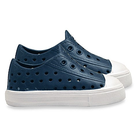Iplay Summer Sneaker Navy