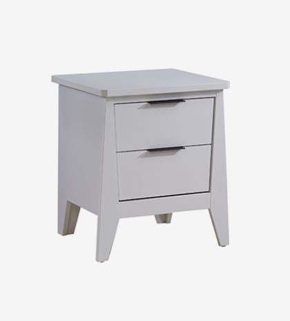 Nest Juvenile Flexx Premium Nightstand 95070 (In Store Pick up ONLY)