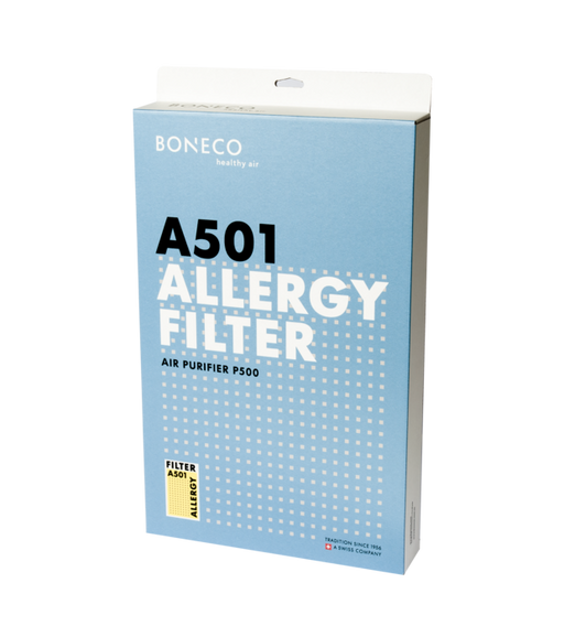 Boneco A501 ALLERGY Filter 42474