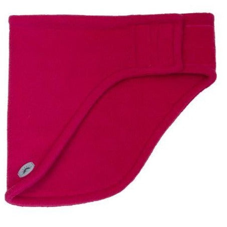 Calikids Neck Warmer - Cabaret W06096