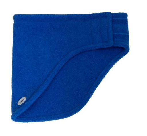 Calikids Neck Warmer - Cobalt Blue W06096