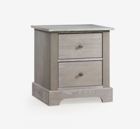 Nest Juvenile Emerson Nightstand NE7570 (MARKHAM INSTORE PICK-UP ONLY)