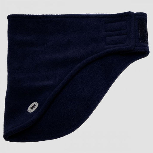 Calikids Neck Warmer - Navy W06096