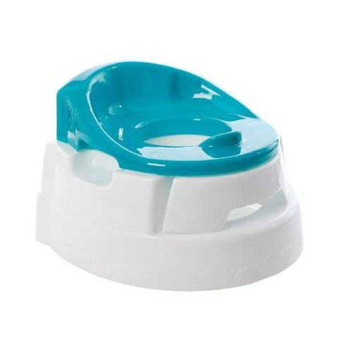 DreamBaby FIRST POTTY Multi-Stage